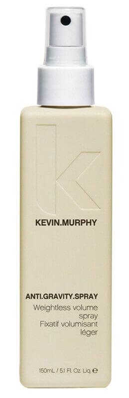 Kevin Murphy Anti Gravity Spray (150ml)