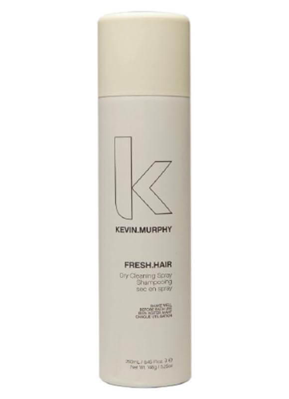 Kevin Murphy Fresh Hair i gruppen Hårvård / Schampo & balsam / Torrschampo hos Bangerhead (11481r)