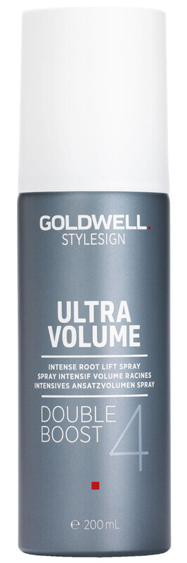 Goldwell Double Boost Rootlift Spray i gruppen Hårpleie / Styling / Volumprodukter hos Bangerhead.no (227718)
