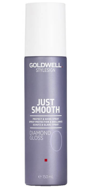 Goldwell Diamond Gloss Shine i gruppen Hårvård / Styling / Finishing hos Bangerhead (227746)