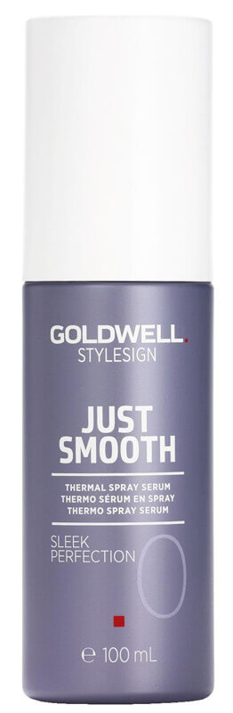 Goldwell StyleSign Sleek Perfection i gruppen H�rv�rd / Styling / V�rmeskydd hos Bangerhead (227850)