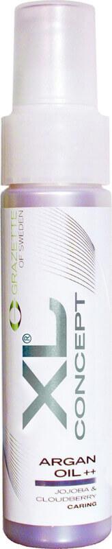 Grazette XL Argan Oil ++ (50ml)