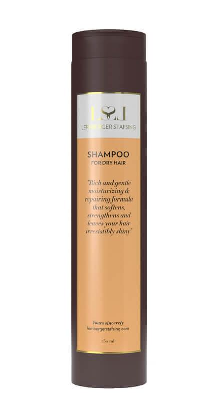 Lernberger Stafsing Shampoo Dry Hair