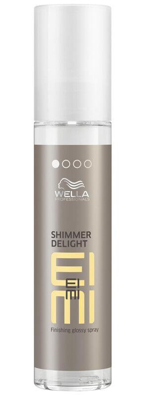 Wella Professionals EIMI Shimmer Delight i gruppen Hårpleie / Styling / Hårspray hos Bangerhead.no (81237980)