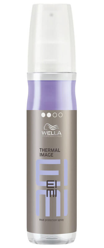 Wella Professionals EIMI Thermal Image i gruppen Hårpleie / Styling / Varmebekyttelse hos Bangerhead.no (81238109)