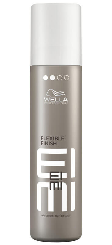 Wella Professionals EIMI Flexible Finish i gruppen Hårvård / Styling / Hårspray hos Bangerhead (81238219)