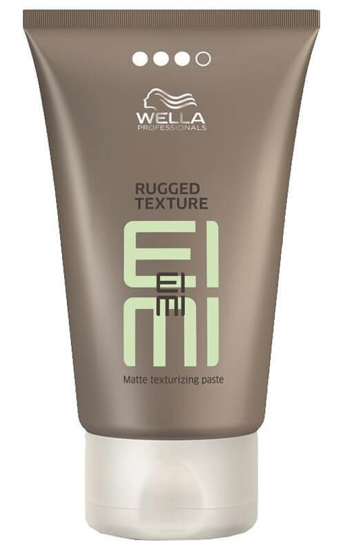 Wella Professional EIMI Rugged Texture