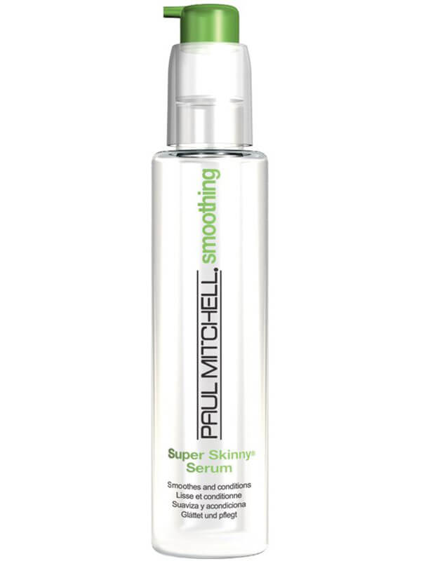Paul Mitchell Pink Super Skinny Serum