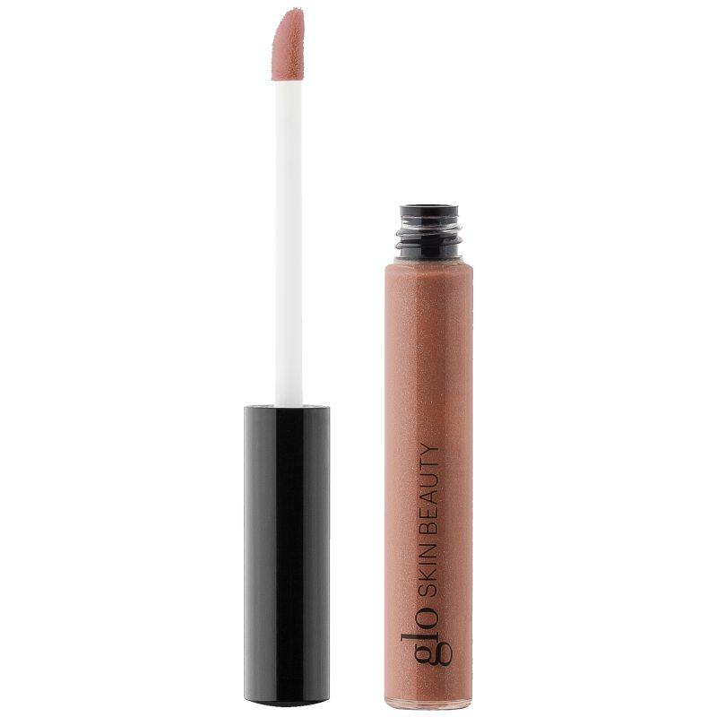 Glo Skin Beauty Gloss i gruppen Makeup / Läppar / Läppglans hos Bangerhead (B000483r)
