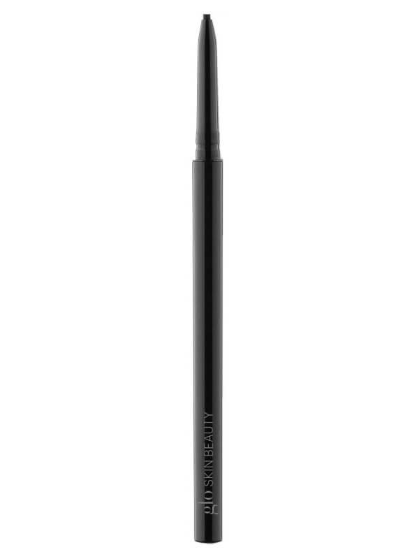 Glo Skin Beauty Precise Micro Eyeliner ryhmässä Meikit / Silmät / Rajauskynät & kajaalit at Bangerhead.fi (B000496r)