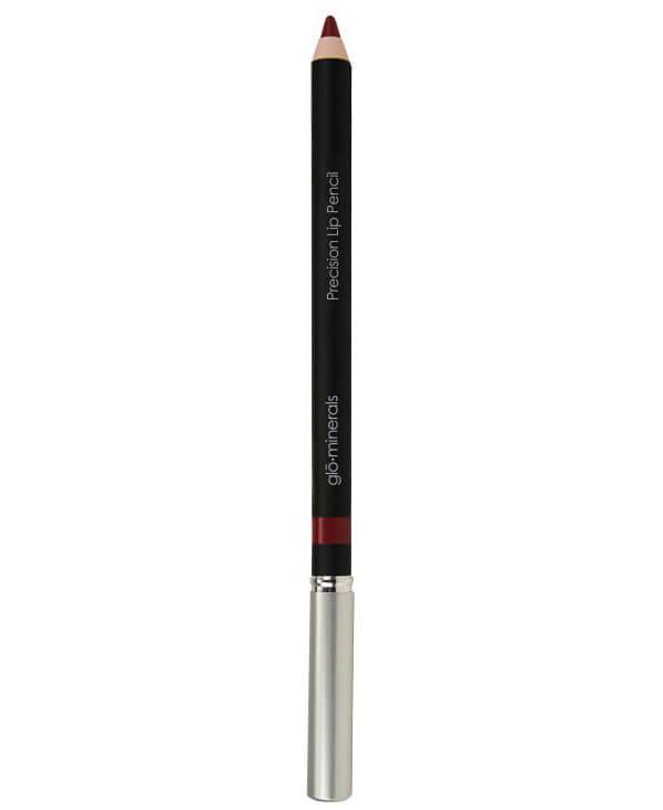Glo Skin Beauty Precision Lip Pencil i gruppen Makeup / Läppar / Läppenna hos Bangerhead (B000500r)