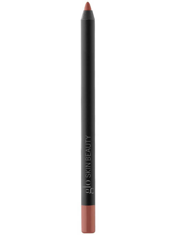 Glo Skin Beauty Precision Lip Pencil i gruppen Makeup / Lepper / Leppepenn hos Bangerhead.no (B000500r)