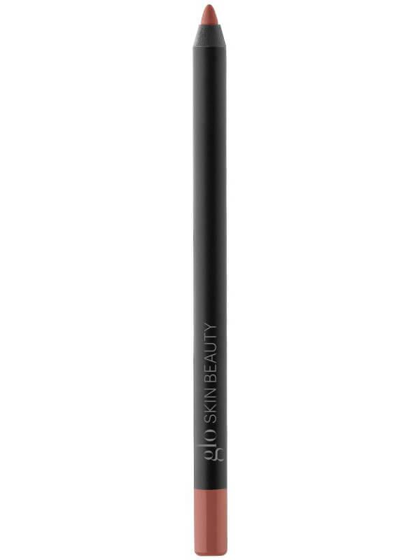 Glo Skin Beauty Precision Lip Pencil ryhmässä Meikit / Huulet / Huultenrajauskynät at Bangerhead.fi (B000500r)