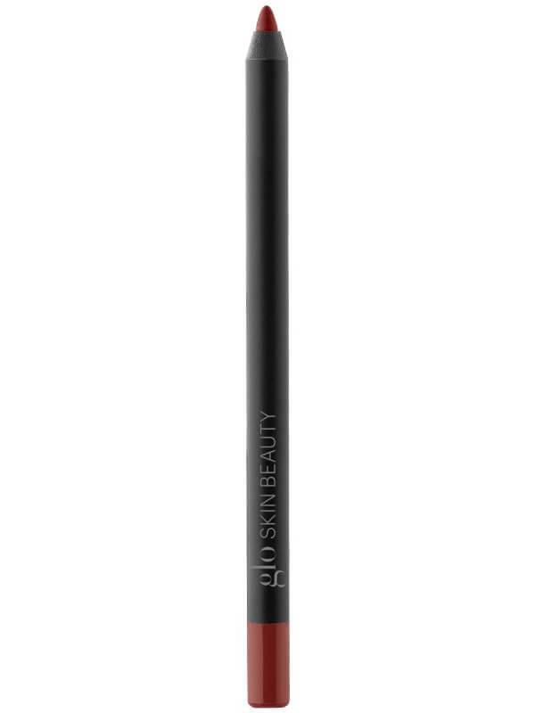 Glo Skin Beauty Precision Lip Pencil i gruppen Smink / Läppar / Läppenna hos Bangerhead (B000500r)
