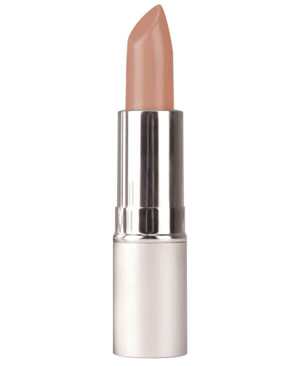 Glo Skin Beauty Lipstick i gruppen Makeup / Lepper / Leppestift hos Bangerhead.no (B000506r)