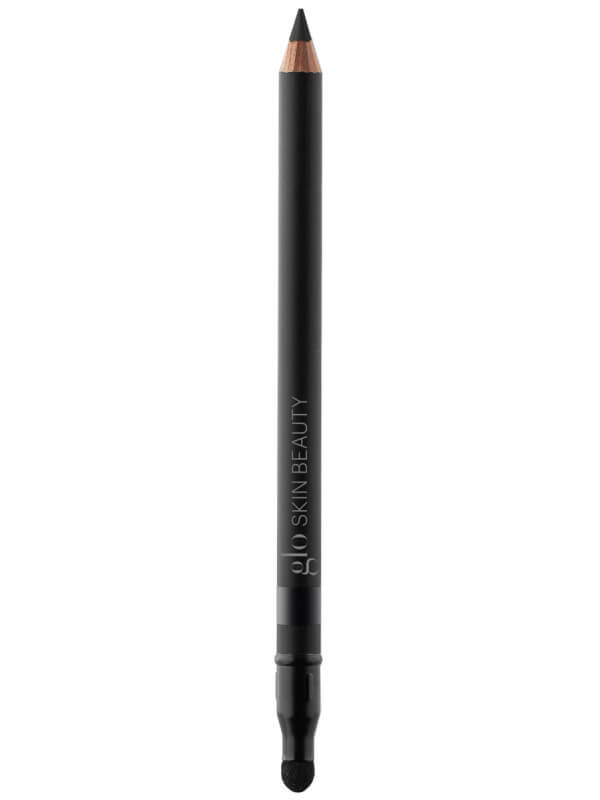 Glo Skin Beauty Precision Eye Pencil i gruppen Makeup / Ögon / Eyeliner hos Bangerhead (B000520r)