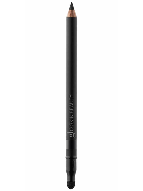 Glo Skin Beauty Precision Eye Pencil ryhmässä Meikit / Silmät / Rajauskynät & kajaalit at Bangerhead.fi (B000520r)
