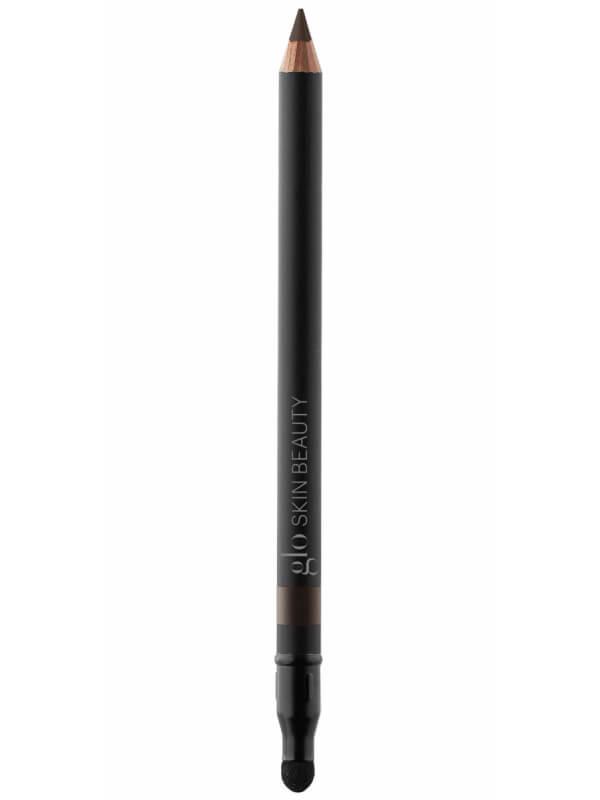 glominerals gloPrecision Eye Pencil i gruppen Makeup / Ögon / Eyeliner hos Bangerhead (B000520r)
