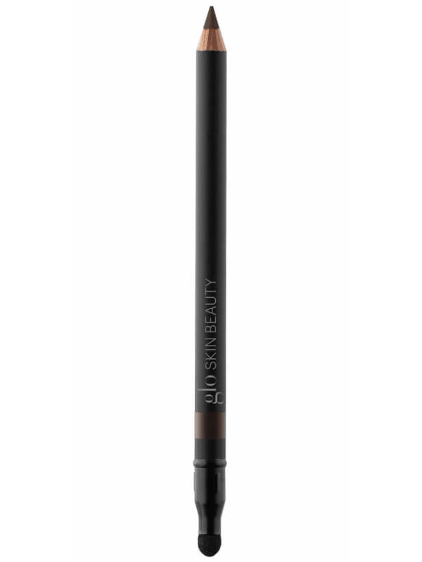 Glo Skin Beauty Precision Eye Pencil i gruppen Makeup / Øyne / Eyeliner & kajal hos Bangerhead.no (B000520r)