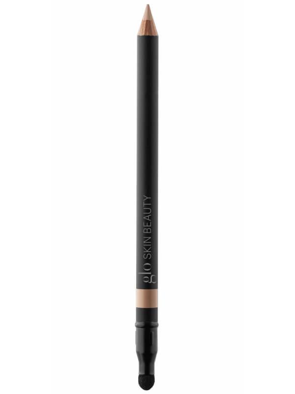 Glo Skin Beauty Precision Eye Pencil ryhmässä Meikit / Silmät / Silmänrajauskynät at Bangerhead.fi (B000520r)