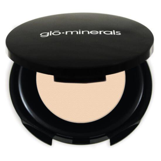 glominerals gloEye Shadow i gruppen Makeup / Øyne / Øyenskygge hos Bangerhead.no (B000548r)