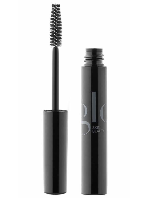 glominerals gloBrow Gel i gruppen Makeup / Ögonbryn / Ögonbrynsgel hos Bangerhead (B000567r)