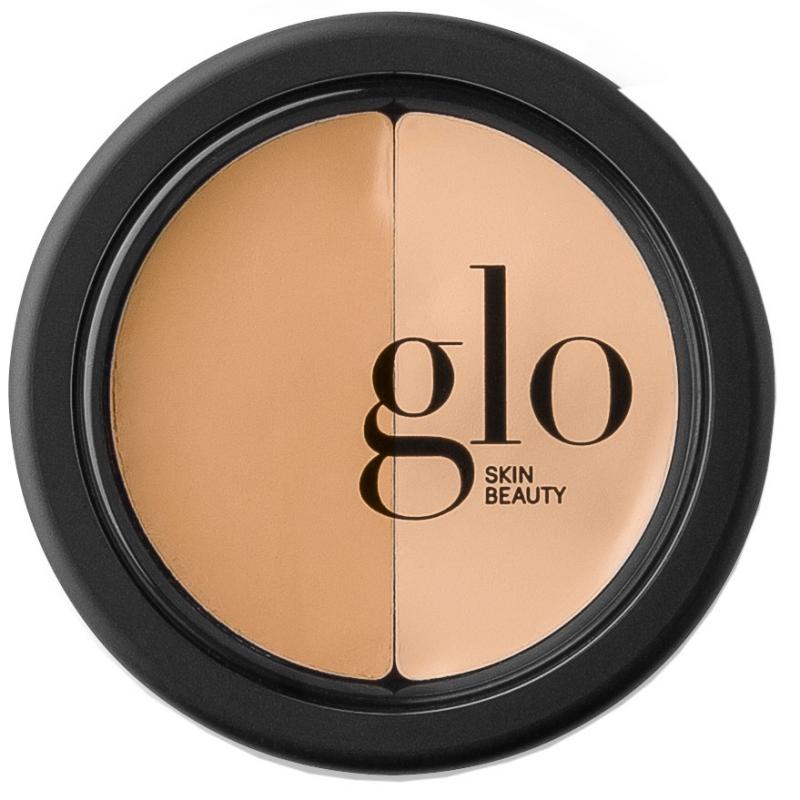 Glo Skin Beauty Under Eye Concealer ryhmässä Meikit / Pohjameikki / Peitevoiteet at Bangerhead.fi (B000578r)