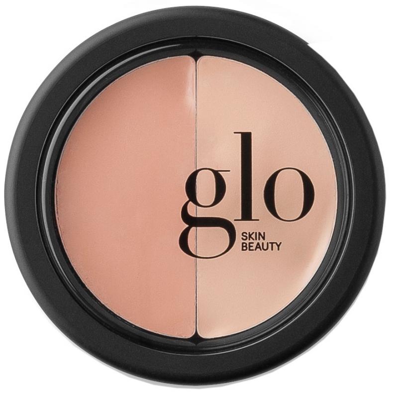 glominerals gloConcealer Under Eye i gruppen Makeup / Bas / Concealer hos Bangerhead (B000578r)