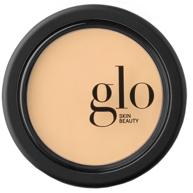 glominerals gloCamouflage Concealer i gruppen Makeup / Bas / Concealer hos Bangerhead (B000581r)