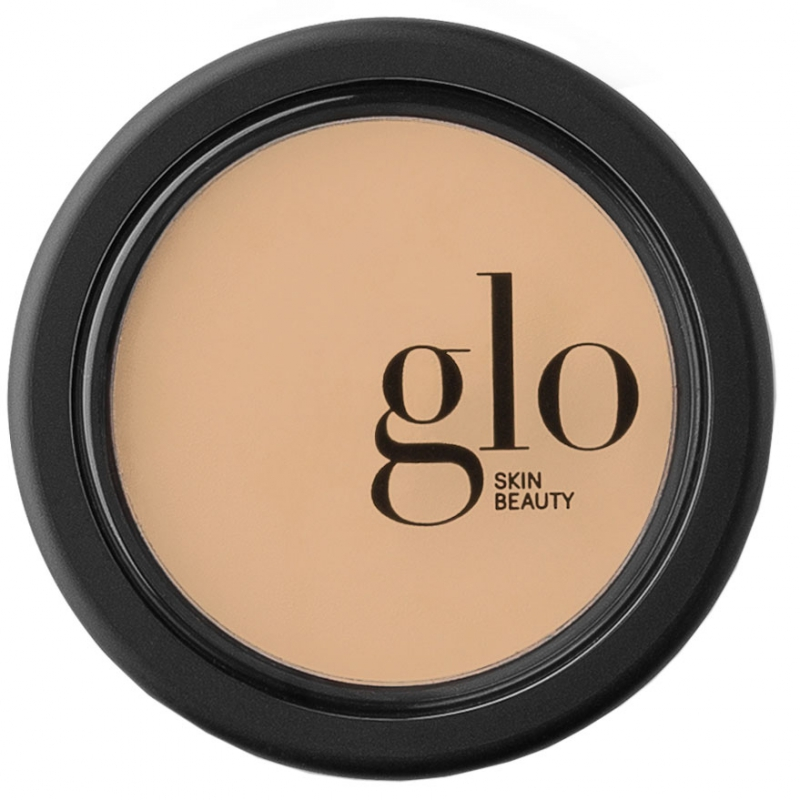 Glo Skin Beauty Oil Free Camouflage i gruppen Smink / Bas / Concealer hos Bangerhead (B000581r)