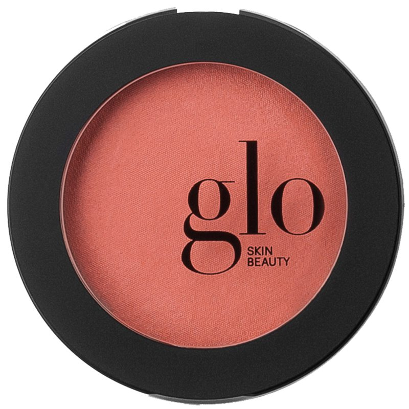 Glo Skin Beauty Blush i gruppen Makeup / Kinn / Rouge hos Bangerhead.no (B000586r)