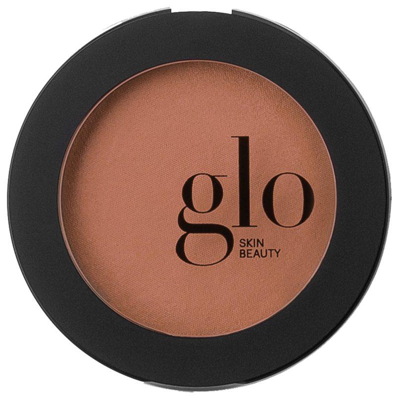 Glo Skin Beauty Blush i gruppen Makeup / Kinn / Rouge hos Bangerhead.no (B000586r)