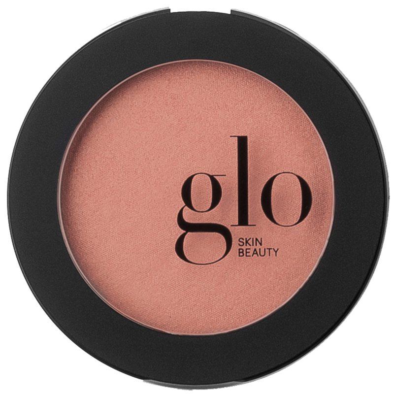 Glo Skin Beauty Blush i gruppen Makeup / Kinder / Rouge hos Bangerhead (B000586r)