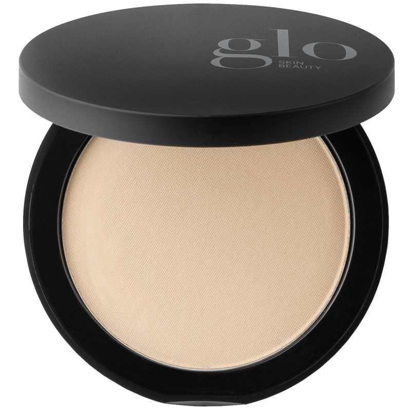 Glo Skin Beauty Pressed Base ryhmässä Meikit / Pohjameikki / Puuteri at Bangerhead.fi (B000631r)