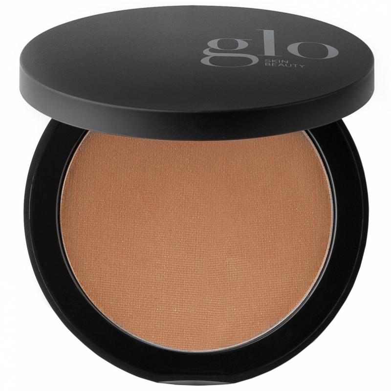 Glo Skin Beauty Bronze i gruppen Makeup / Kinn / Bronzer hos Bangerhead.no (B000639r)