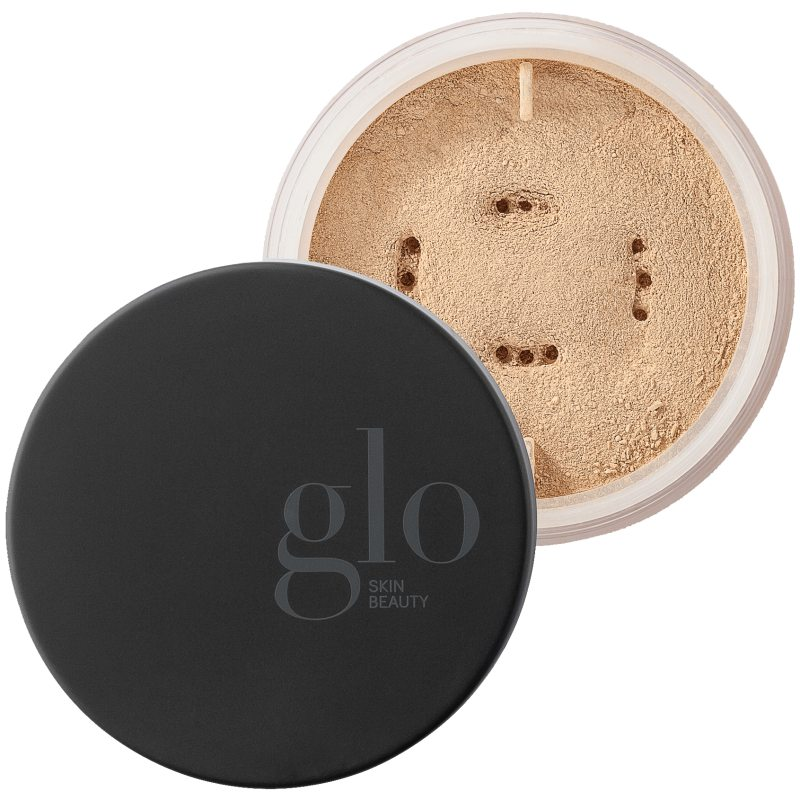 Glo Skin Beauty Loose Base i gruppen Makeup / Base / Pudder hos Bangerhead.no (B000641r)