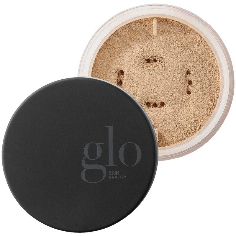 Glo Skin Beauty Loose Base ryhmässä Meikit / Pohjameikki / Puuteri at Bangerhead.fi (B000641r)