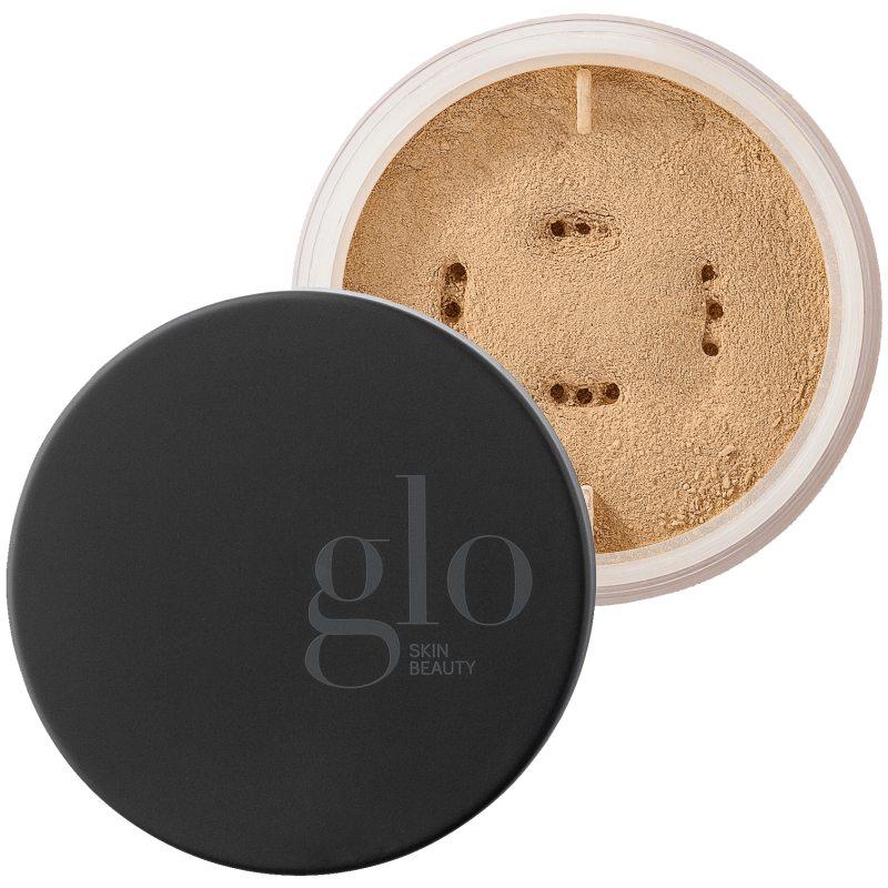 glominerals gloLoose Powder i gruppen Makeup / Base / Pudder hos Bangerhead.no (B000641r)