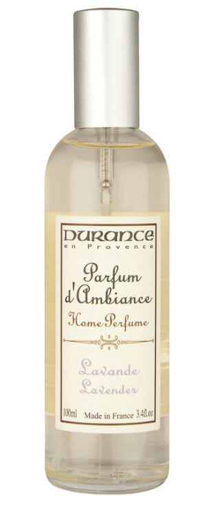 Durance Home Perfume i gruppen Parfyme / Hjem / Home perfume hos Bangerhead.no (B000670r)