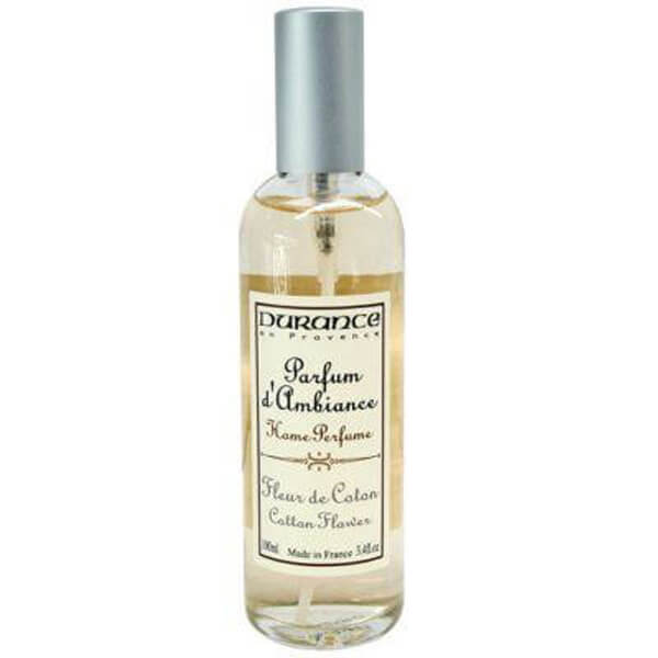 Durance Home Perfume Cotton