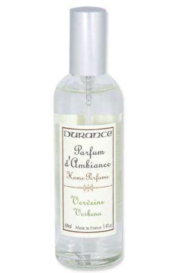 Durance Home Perfume Verbena