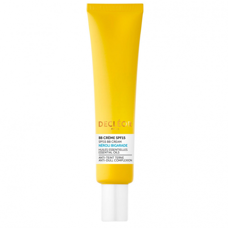 Decleor Hydra Floral Multiprotection SPF 15 BB Cream (40ml) - Medium