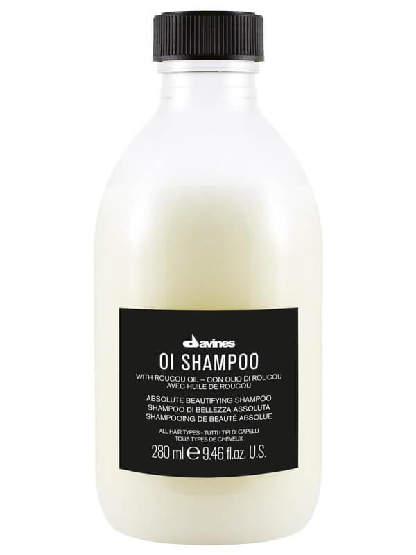 Davines OI Shampoo (280ml)