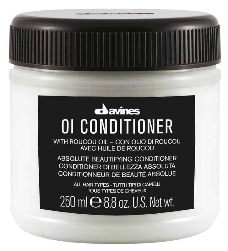 Davines OI Conditioner (250ml)