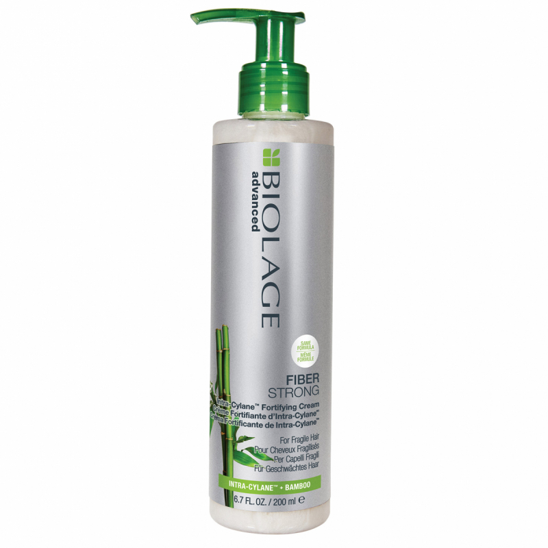 Matrix Biolage Fiberstrong Leave-in (200ml)