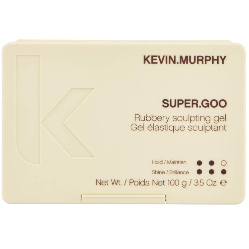 Kevin Murphy Super Goo 100g
