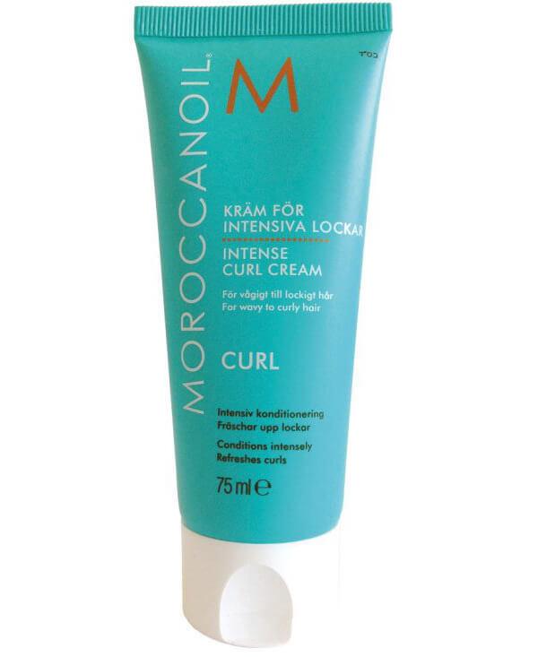 Moroccanoil Intense Curl Cream i gruppen Hårvård / Styling / Lockigt hår hos Bangerhead (B028471r)