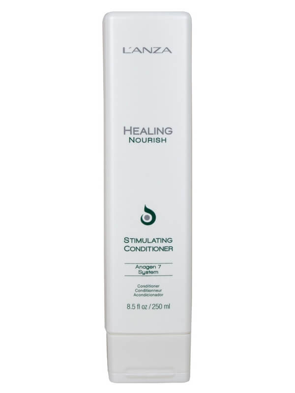 Lanza Healing Nourish Stimulating Conditioner 250ml