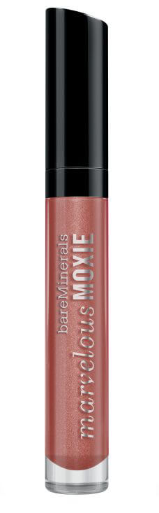 bareMinerals Moxie Lip Gloss i gruppen Makeup / Lepper / Leppeglans hos Bangerhead.no (B001345r)