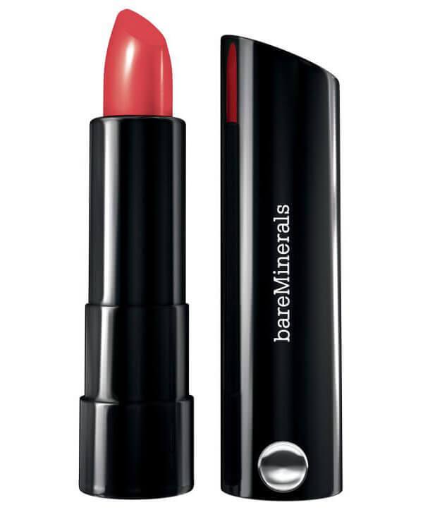 bareMinerals Moxie Lip Stick i gruppen Makeup / Läppar / Läppstift hos Bangerhead (B001357r)